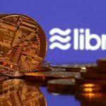 Legisladores de EU piden frenar el lanzamiento de Libra