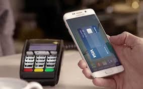 Challenger banks: conozca cómo son los nuevos bancos fintech