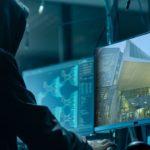 Hackean uno de los sitios web del Banco Central Europeo
