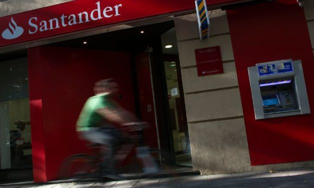 BBVA y Santander apuestan por tecnológicas en lucha contra blanqueo de dinero virtual