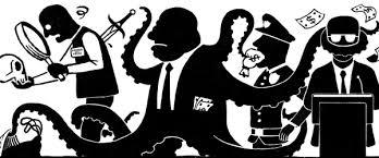 Advierte Oposición 'terrorismo fiscal'