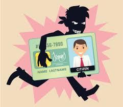 Víctimas tardan hasta tres meses en darse cuenta que sufrieron robo de identidad