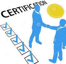 Proyecto Disposiciones de Certificación PLD/FT