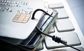 En tres años 6 millones, víctimas de fraude: Condusef