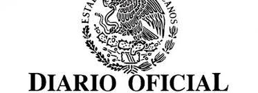 OFICIO500-05-2019-35773 mediante el cual se comunica listado global definitivo en términos del artículo 69-B,párrafo tercero del Código Fiscal de la Federaciónvigente hasta el 24 de julio de 2018