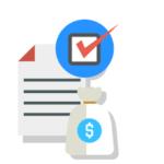 Necesario, identificar beneficiarios de fideicomisos para detectar lavado de dinero