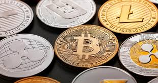 Rumania subastará Bitcoin y Ether confiscados en un caso penal