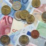 España, de los mejores marcos normativos para el combate al lavado