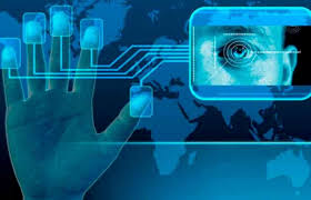 Bancos, casi listos para el registro biométrico de sus clientes
