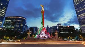 México será sede de la reunión plenaria de unidades de inteligencia financiera
