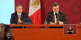 Coronavirus en México: qué significa el estado de emergencia sanitaria por causas de fuerza mayor