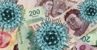 COVID-19 Y EL DELITO FINANCIERO, PUNTOS DE INFLEXIÓN: LOS EQUIPOS DE CUMPLIMIENTO DEBEN CONTRARRESTAR UN AUMENTO DE ALERTAS, ATAQUES, CON MENOS RECURSOS E INCLUSO CON DESPIDOS