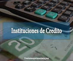 DECRETO por el que se reforman y adicionan diversas disposiciones de la Ley de Instituciones de Crédito y del Código Civil Federal.
