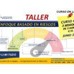 CURSO DESARROLLANDO TECNOLOGÍAS CON ENFOQUE BASADO EN RIESGOS EL PLD