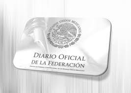 OFICIO500-05-2020-23503 mediante el cual se comunica listado de contribuyentes que desvirtuaron la presunciónde inexistencia de operaciones prevista en el primer párrafo del artículo 69-B del Código Fiscal de la Federaciónvigente hasta el 24 de juliode 2018.