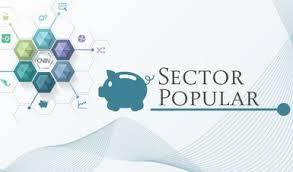 CNBV autoriza a Sofipos apoyar a clientes para diferir créditos por COVID-19