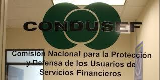 BASESy criterios para brindar la defensoría legal gratuita de la Comisión Nacional para la Protección y Defensade los Usuarios de Servicios Financieros (CONDUSEF).