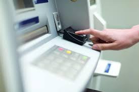 Bancos aplazan el nuevo registro de biométricos ante emergencia sanitaria
