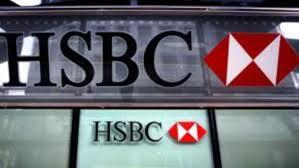 Serie de Netflix expone nuevos detalles sobre el caso HSBC