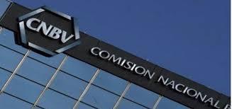 UIF y CNBV buscan castigo por filtraciones