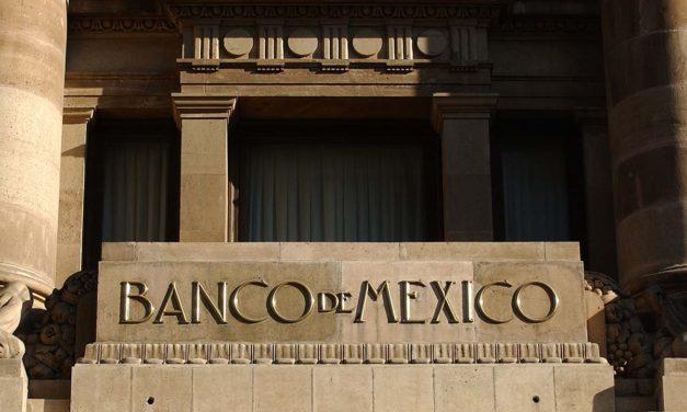 CIRCULAR 26/2020 dirigida a las Instituciones de Banca Múltiple y de Banca de Desarrollo, relativa a las modificaciones a la Circular 8/2009, Reglas aplicables a las subastas de crédito en dólares de los EE.UU.A.