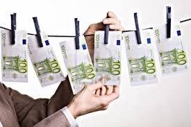 RESOLUCIÓN que reforma y adiciona diversas de las disposiciones de carácter general a que se refiere el artículo 115 de la Ley de Instituciones de Crédito.