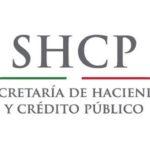 RESOLUCIÓNque modifica las Disposiciones de carácter general aplicables a las instituciones de crédito.