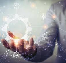 DISPOSICIONES de carácter general relativas a las interfaces de programación de aplicaciones informáticas estandarizadas a que hace referencia la Ley para Regular las Instituciones de Tecnología Financiera.