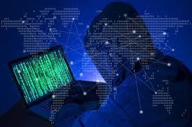 ¿Qué deben hacer los empleados, si creen que han sido víctimas de un ataque cibernético?