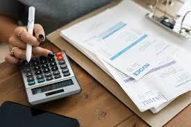 OFICIO500-05-2020-13956 mediante el cual se comunica listado global de presunción de contribuyentes que seubicaron en el supuesto previsto en el artículo 69-B, párrafo primero del Código Fiscal de la Federación.