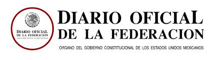 OFICIO500-05-2021-5059 por el que se comunica listado global definitivo en términos del artículo 69-B, párrafocuarto del Código Fiscal de la Federación.