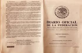 DISPOSICIONESde carácter general que señalan los días del año 2021, en que las entidades financieras sujetas ala supervisión de la Comisión Nacional Bancaria y de Valores, deberán cerrar sus puertas y suspender operaciones.