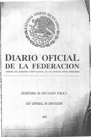 ACUERDOpor el cual se modifican diversas disposiciones del Reglamento Orgánico de Nacional Financiera,Sociedad Nacional de Crédito, Institución de Banca de Desarrollo.
