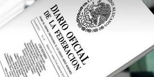 OFICIO500-05-2021-5034 por el que se comunica listado de contribuyentes que promovieron algún medio dedefensa en contra del oficio de presunción a que se refiere el artículo 69-B primer párrafo del Código Fiscal de laFederación o en contra de la resolucióna que se refiere el cuarto párrafo del artículo en comento y una vez resueltoel mismo el órgano jurisdiccional o administrativo dejó sin efectos el referido acto.