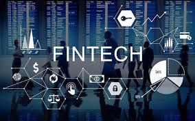 Actualización de Consideraciones respecto del Proceso de Autorización de Instituciones de Tecnología Financiera
