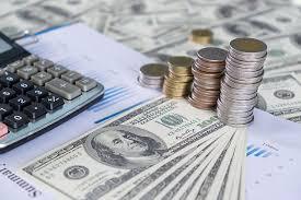 RESOLUCIÓNque reforma las disposiciones de carácter general a que se refiere el artículo 115 de la Ley deInstituciones de Crédito.