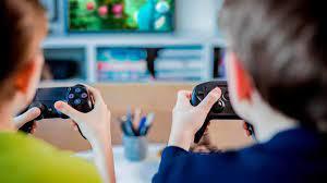 Lavado de dinero en videojuegos: otra mancha gris en la industria