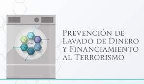 ELIMINACIONES DE DESIGNACIONES RELACIONADAS CON VENEZUELA ACTUALIZACIÓN DE LA LISTA DE NACIONALES ESPECIALMENTE DESIGNADOS