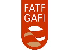 México será sede de reunión del Gafilat