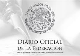 OFICIOmediante el cual se otorga autorización para la organización y operación de una institución de fondos depago electrónico a denominarse Mexpago Transacciones, S.A.P.I. de C.V., Institución de Fondos de PagoElectrónico.