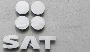 Va Procuraduría Fiscal contra 100 usuarios de facturas falsas