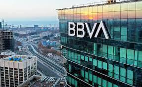 BBVA México emite una nueva alerta de fraude